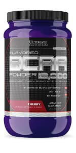bcaa amino acid supplement pills weight loss gain gainer unflavored natural grass fed whey protein