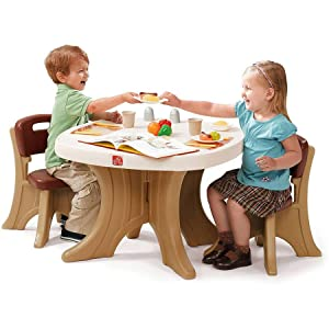 chair for toddler. kids chair set for toddler g