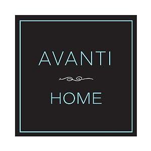 Avanti Towels Business Home Bath Made in USA Domestic