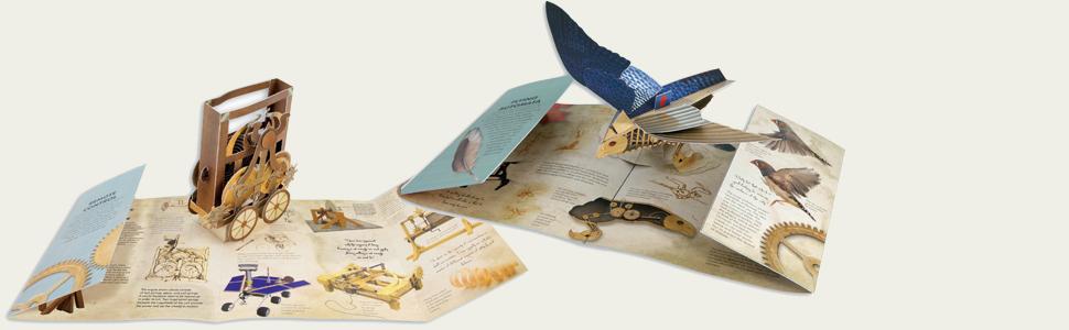 Leonardo Di Vinci Astrology Vedic