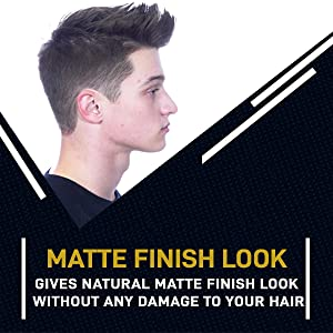 re style able hair wax