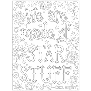 adult coloring, adult coloring books affirmations, adult coloring books best sellers
