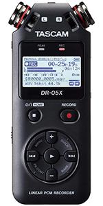 DR-05X_comp