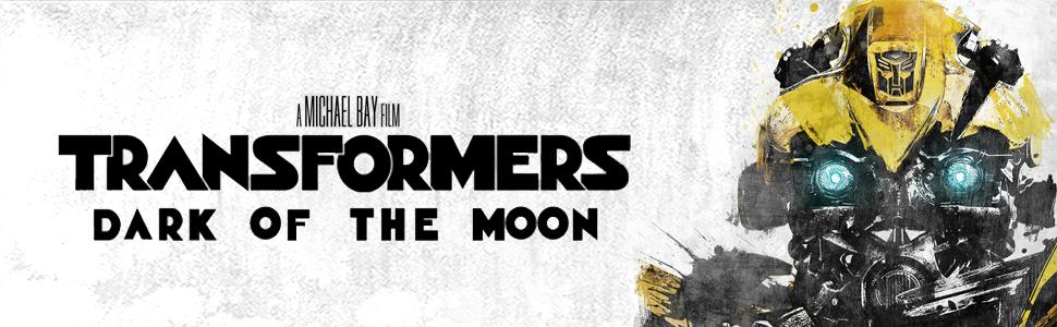 Amazoncom Transformers Dark Of The Moon Shia Labeouf