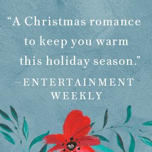karen white, christmas spirits on tradd street,christmas,holidays,tradd street series,christmas book