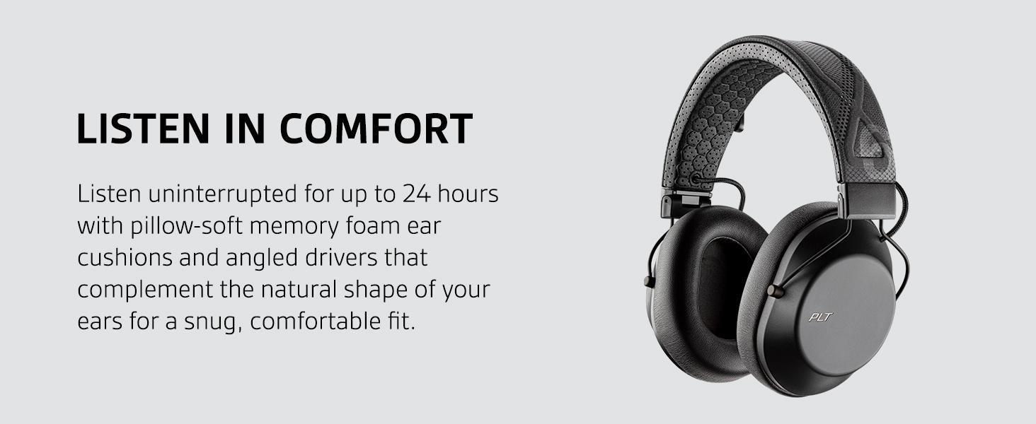 bluetooth headphones, bluetooth earbuds, wireless earbuds, wireless headphones, headphone