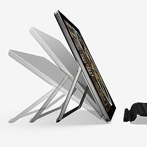 Acer Switch 5 30,48 cm 2-in-1 Laptop anthrazit: Amazon.de