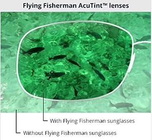 9fd5059482b Amazon.com   Flying Fisherman Cabo Polarized Sunglasses   Polarized ...