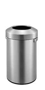 commercial bin