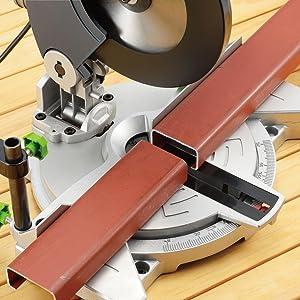 高儀 アースマン チップソー切断機 アングル チャンネル鋼 パイプ 切断 チップソー 鉄 ステンレス 角度