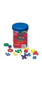 ABC, learning, education, foam, crepe rubber, magnetic, fridge, preschool