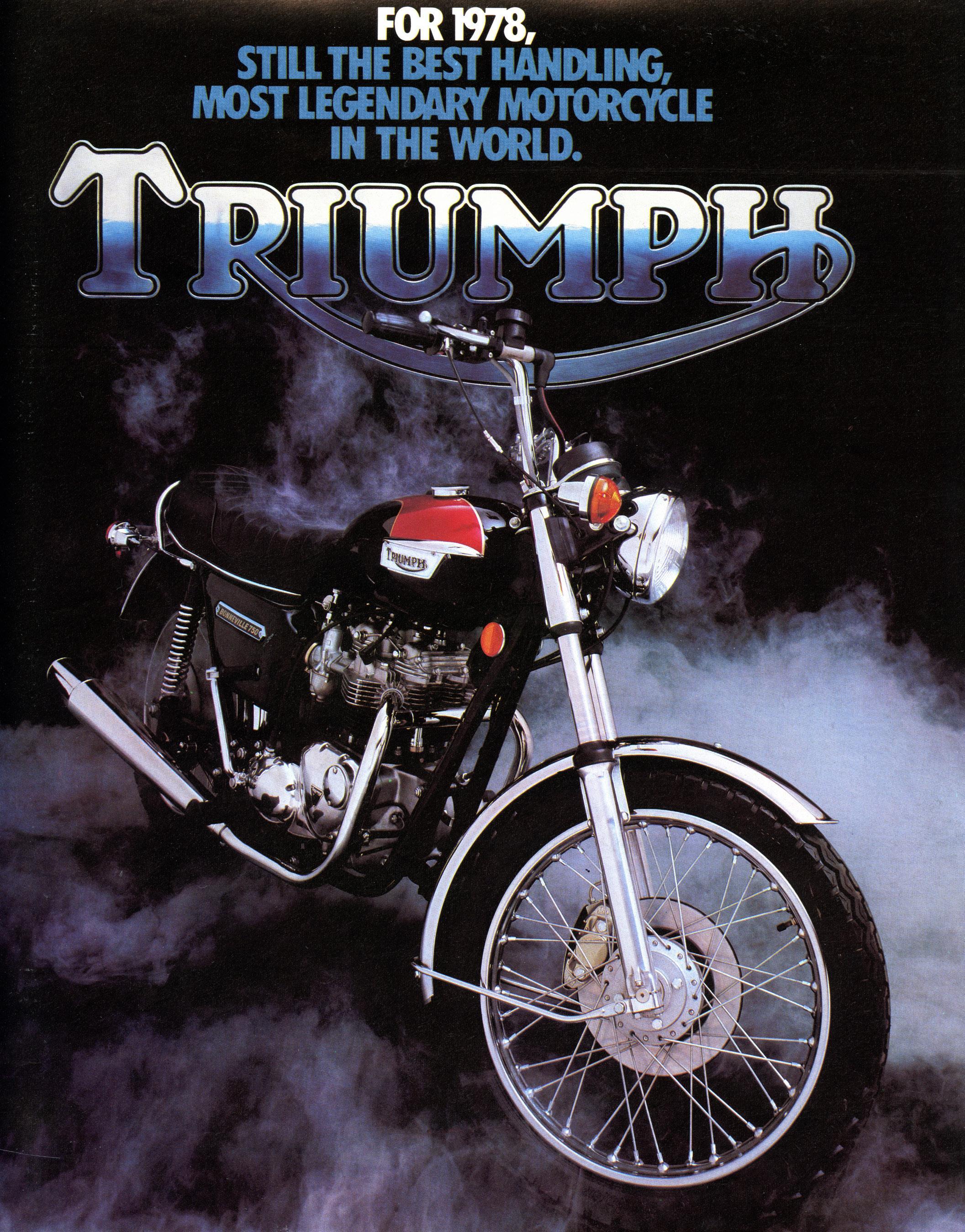 Triumph Bonneville: 60 Years: Ian Falloon: 9780760360910