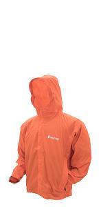 Stormwatch Jacket