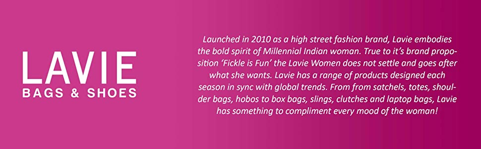 Lavie, Lavie Bags, Satchel, Handbags, Lavie Handbags, Totes, Tote Bags
