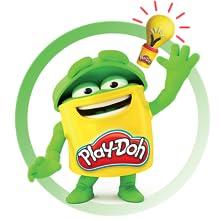 playdough,play-doh,play doh