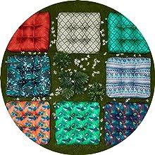 outdoor cushions, patio cushions, patio cushions clearance, patio furniture cushion, outdoor cushion