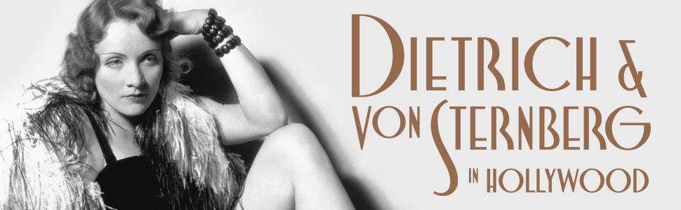 Dietrich top banner