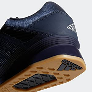 f07e7bfb6bb6 weightlifting shoes powerlift  lifting shoes adidas lifting mens lifting  shoes