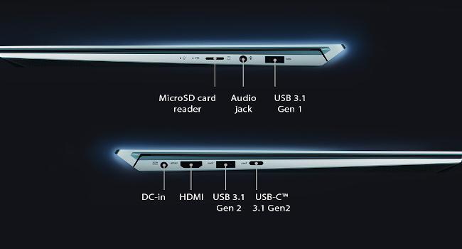 UX481