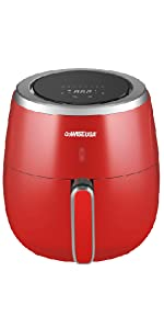 airfryer-with-accessories