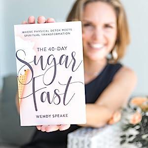 Sugar Fast