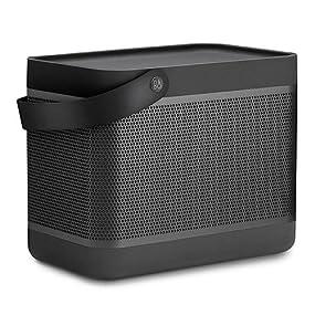 B&O PLAY, Beolit 17, bluetooth speaker, wireless speakers, portable speakers