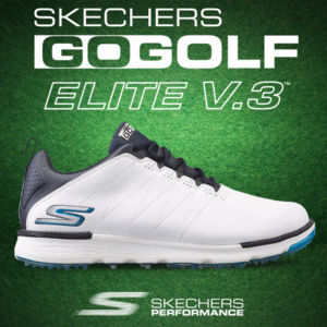 Skechers Elite V.3
