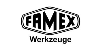 FX TM