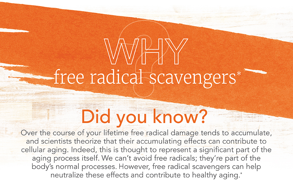 NOW Supplements, Free Radical Scavengers, Live Happy Healthy, Vitamins, Oil, Pet, Food