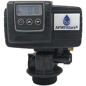 AFWFilters Fleck 5600SXT