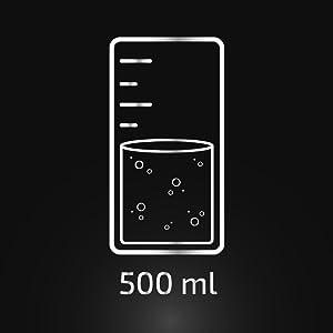 Cecotec Aspirador de Mano Conga Immortal ExtremeSuction 22,2 V Hand. Potente. para sólidos y líquidos. Tecnología ciclónica. Accesorios para casa y Coche. Autonomía de 25 Minutos.: Amazon.es: Hogar