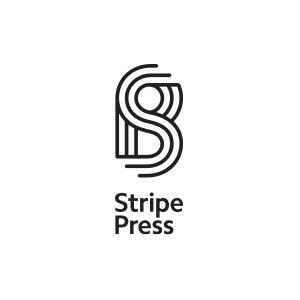 stripe press, innovation, new ideas,