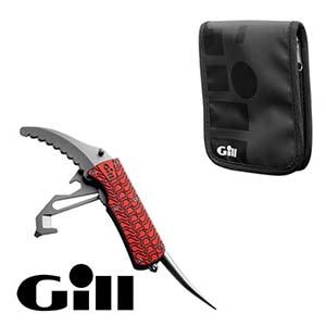 Gill Accessories
