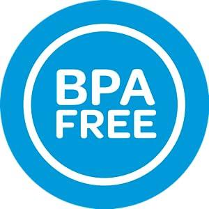 Kontejnery ZIPLOC - BPA ZDARMA