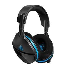 ps4 headset,playstation headset,turtle beach,ps4 headphones,astro,steelseries