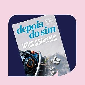 Depois do sim; Taylor Jenkins Reid, Literatura POP