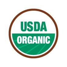 phosphorus, manganese, calcium, sodium, potassium, raw, gluten free, vegan, nut free, grain free, pe