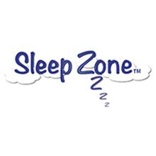 sleep zone beds