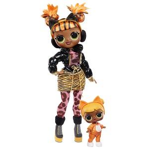 lol сюрприз зимний холод;  куклы для зимнего холода;  новый лол сюрприз;  зимняя кукла lol; LOLSurprise, Dolls,