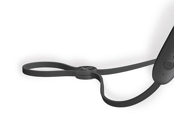 Jaybird X4 Auriculares Inalámbricos Bluetooth Deportivos para ...