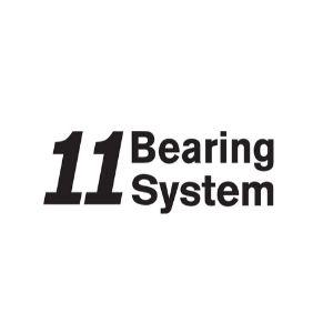 11 Bearing System