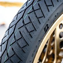 Bridgestone Battlax Bt 46r 140 70 17 66h M C Rear Premium Strassenreifen Sport Touring Auto
