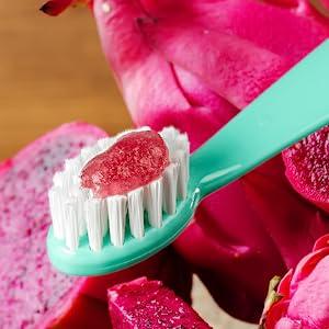 kids toothpaste, childrens toothpaste, organic toothpaste, natural toothpaste, kids toothbrush