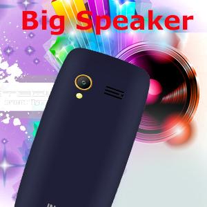 inovu mobile, feature mobile phone, big speaker phone,dual sim mobile, keypad mobile phone, inovu a9