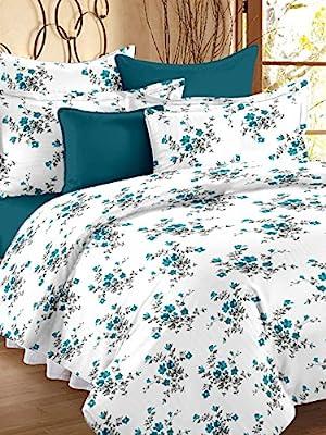 King Bed sheet