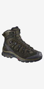backpacking boot for men