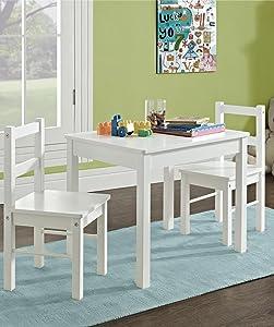 Kids Furniture;kids Activity;kids Desk;kid Table;kid Chairs;play