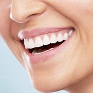 Elimina la placa 100% con Oral-B Pro 750 CrossAction