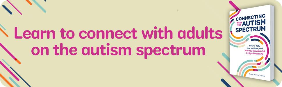high functioning autism, autism, autism books, autism spectrum disorders, aspergers books