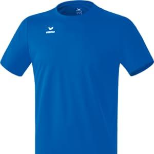 Erima - Camiseta funcional